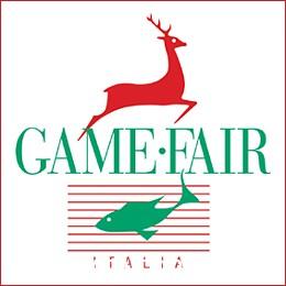 GameFairLogo