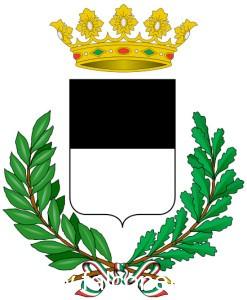 stemma-comune-ferrara