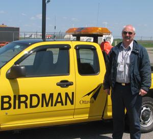 bird-man-birt