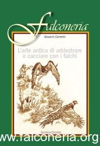 copertina libro tuscanyhoods