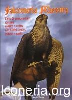 falconeria maestra libro