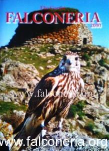 falconeria2000