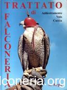 trattato di falconeria