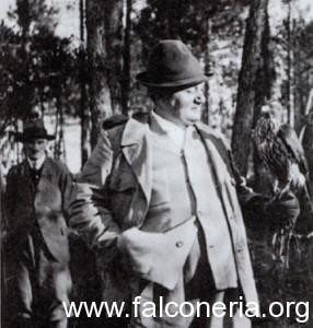 falconiere_dott_nasturzio