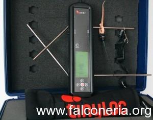 pachetto_con_radio_accesa(1)
