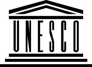 unesco1