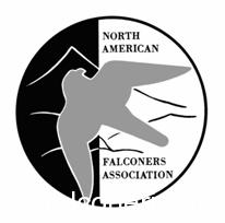 NAFA_logo_1