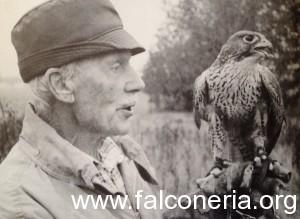 frank beebe falconer2