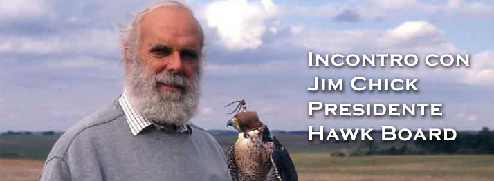 Jim Chick2