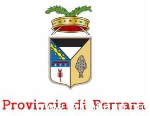 Logo_Provincia_Ferrara