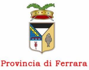 Autorizzazione per addestramento ed allenamento falchi in periodo di caccia chiusa provincia di Ferrara