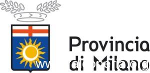 provinci milano