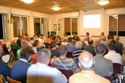 Nasce il Coordinamento delle Associazioni Venatorie Piemontesi