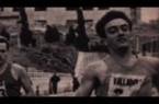 Felix Rodriguez De La Fuente – parte 1