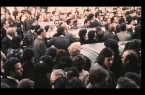 Felix Rodriguez De La Fuente – Parte 2