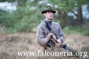 falconeria 4