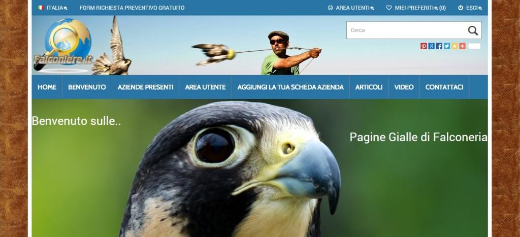 falconiere-sito