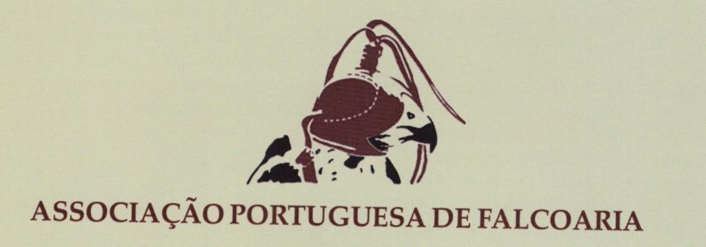 cetreria portogallo 0007