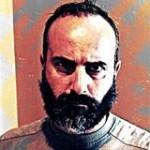 Matteo D'Errico
