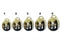 Arcon Bells