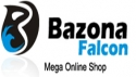 Bazona Falcon Online Shop