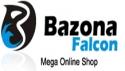 Bazona Falcon Online Shop